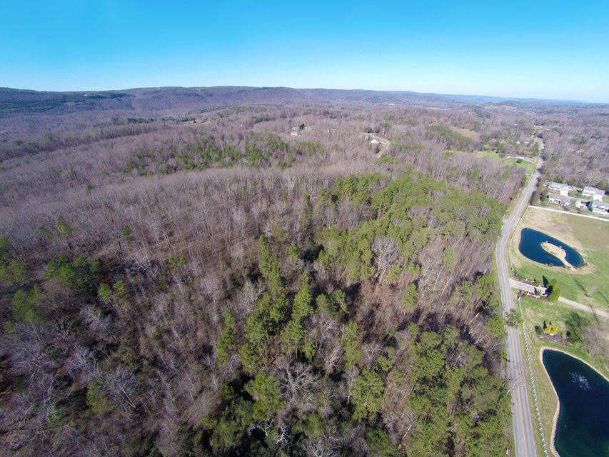 Land for Sale at Old Dayton Pike Pike Old Dayton Pike Pike Soddy Daisy, Tennessee 37379 United States