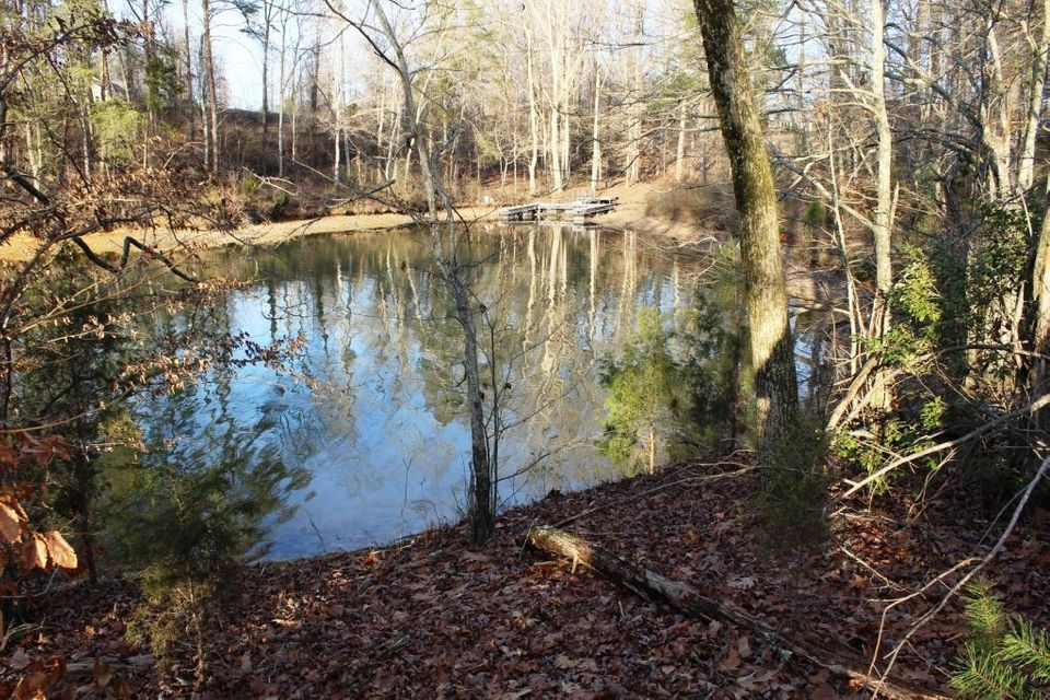 Additional photo for property listing at Spring Inlet Lane Spring Inlet Lane Spring City, Tennessee 37381 United States