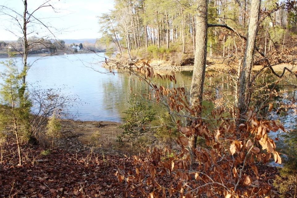 Additional photo for property listing at Spring Harbor Drive  Spring City, Tennessee 37381 États-Unis