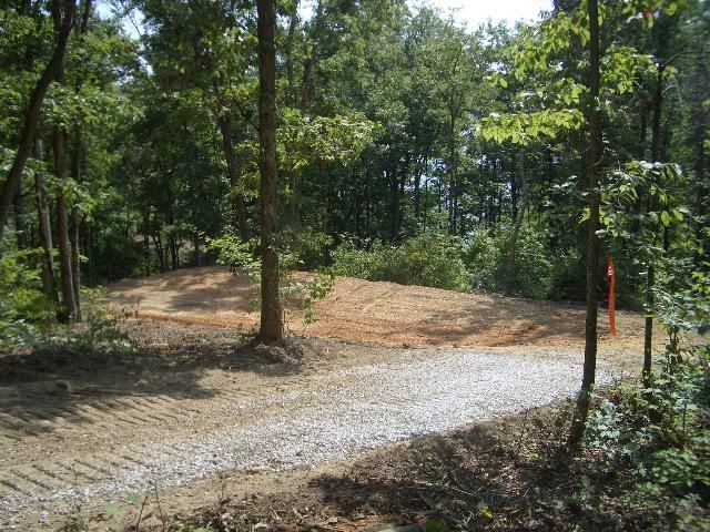 Additional photo for property listing at Lot 22 Emerald Pointe Circle  Rockwood, Tennessee 37854 United States