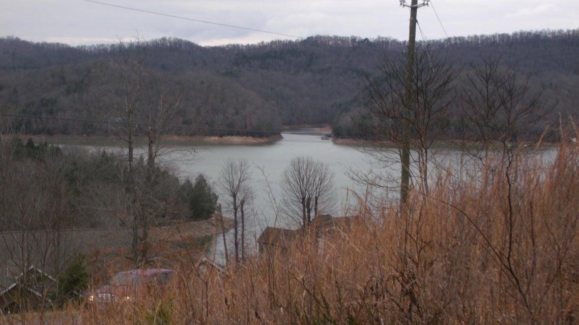 Terreno por un Venta en Hickory Pointe Lane Maynardville, Tennessee 37807 Estados Unidos