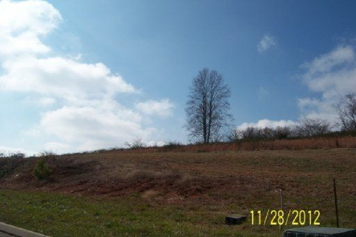 Additional photo for property listing at Hawthorn Street Hawthorn Street Sweetwater, Tennessee 37874 United States
