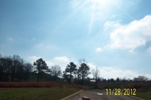 Additional photo for property listing at Hawthorn Street  Sweetwater, Tennessee 37874 United States