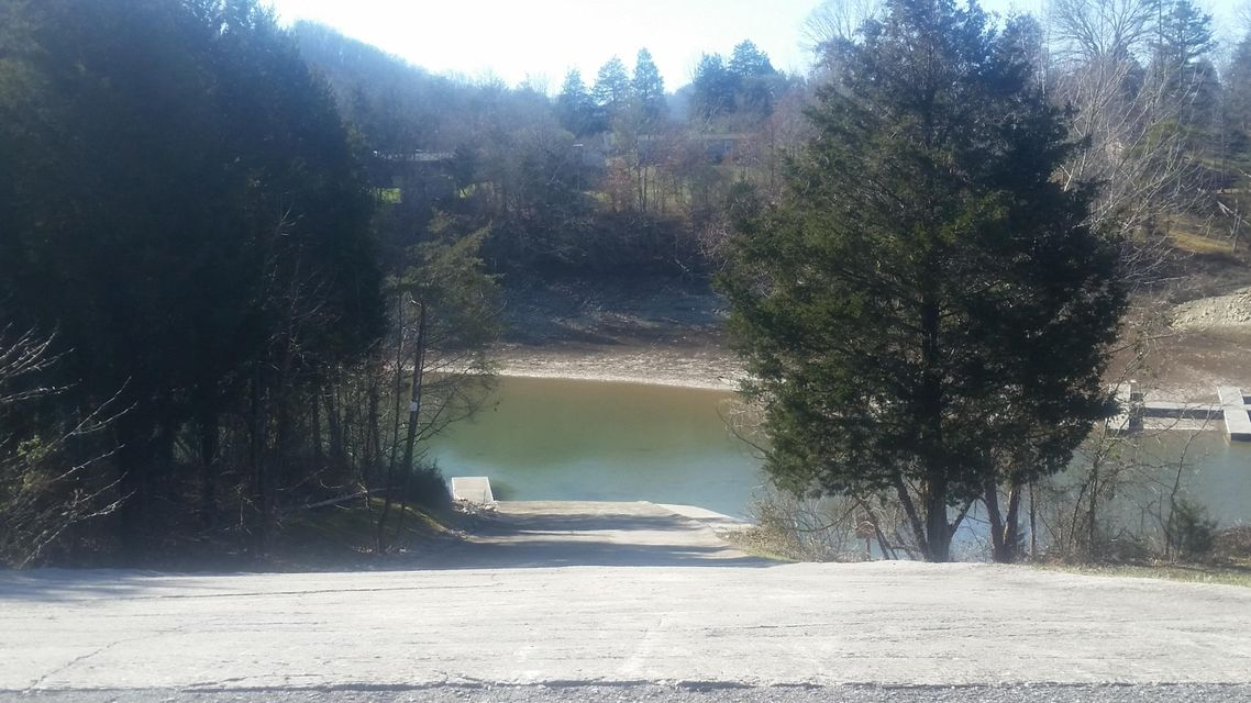 Additional photo for property listing at Lot 177 Links Court Lot 177 Links Court Tazewell, Tennessee 37879 Estados Unidos