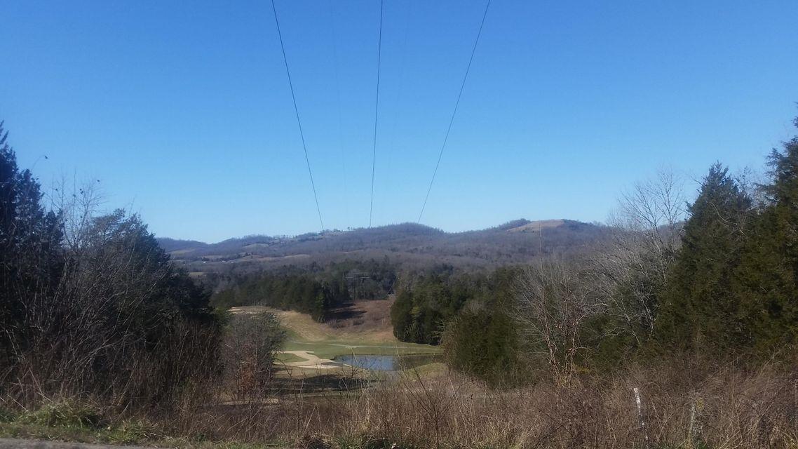 Additional photo for property listing at Lot 177 Links Court  Tazewell, Tennessee 37879 États-Unis