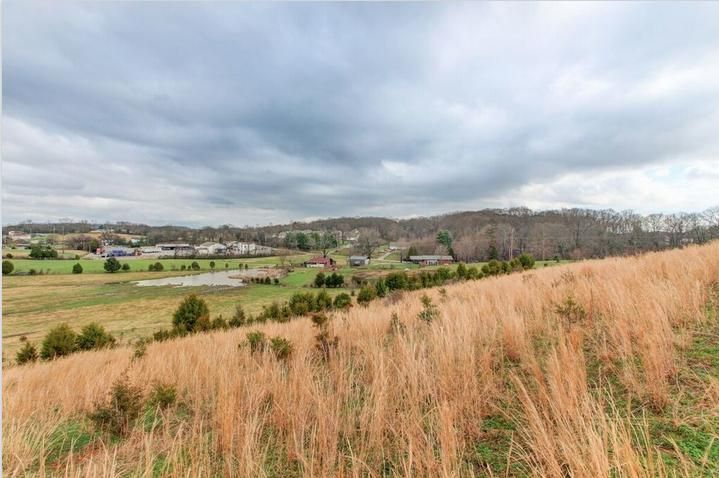 Additional photo for property listing at 6445 E Highway 11e  Lenoir City, Tennessee 37772 Estados Unidos
