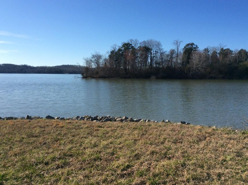 Additional photo for property listing at Garlington Drive Garlington Drive Kingston, Tennessee 37763 États-Unis