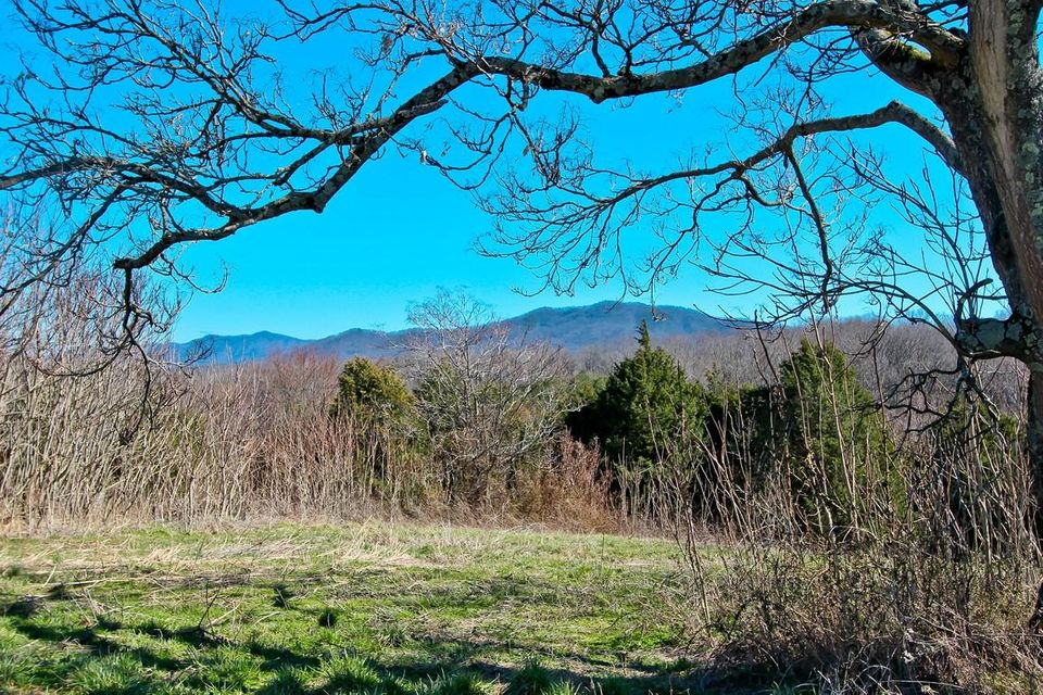 Land for Sale at Lot 69 Fairfax Road Road Parrottsville, Tennessee 37843 United States