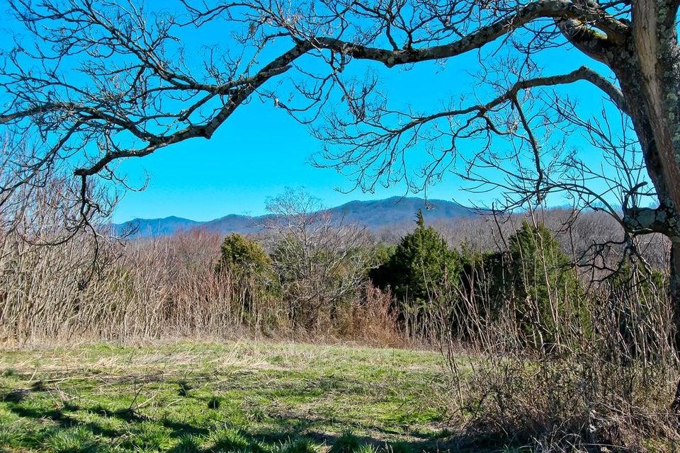 Земля для того Продажа на Lot 69 Fairfax Road Road Parrottsville, Теннесси 37843 Соединенные Штаты