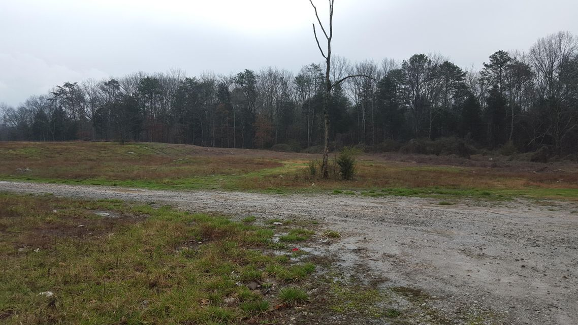 Additional photo for property listing at Andersonville Highway 61 Hwy Andersonville Highway 61 Hwy Norris, 田纳西州 37828 美国
