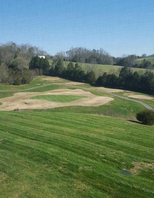 159 Tournament Drive 9: