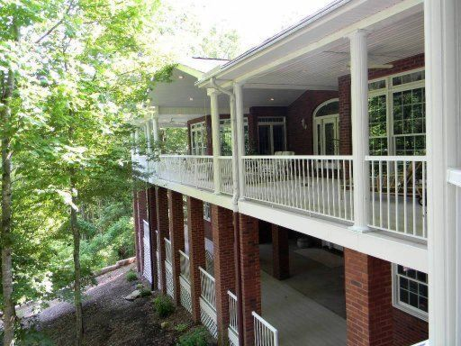 Additional photo for property listing at 4591 Blaylock Road  Crossville, Tennessee 38572 Estados Unidos
