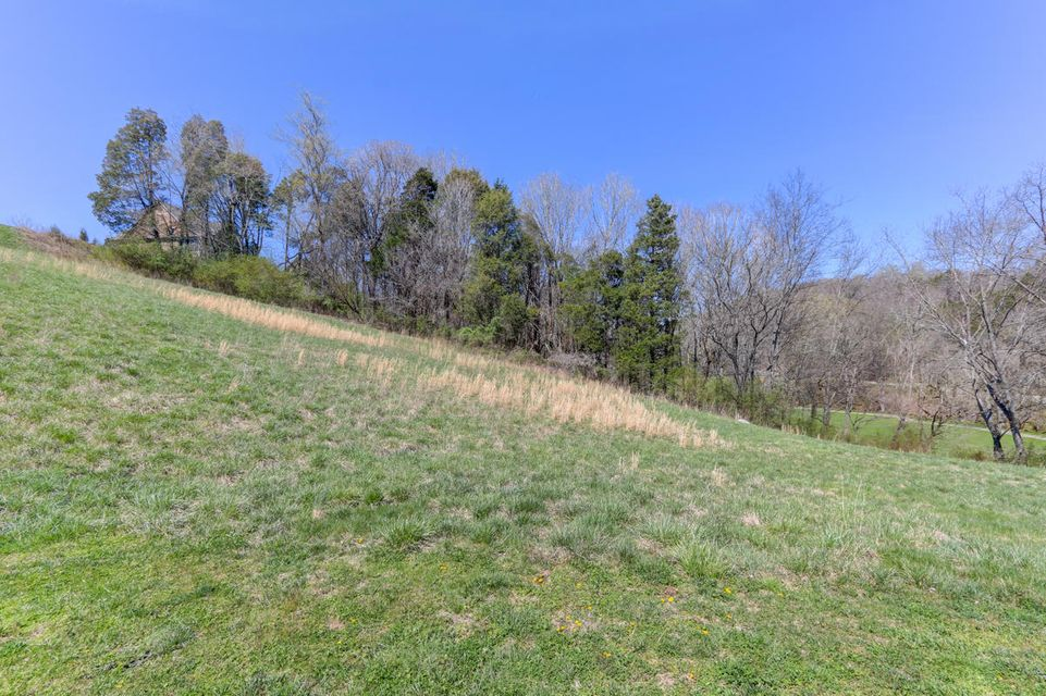 Additional photo for property listing at 12301 Conner Springs Lane 12301 Conner Springs Lane Knoxville, Теннесси 37932 Соединенные Штаты