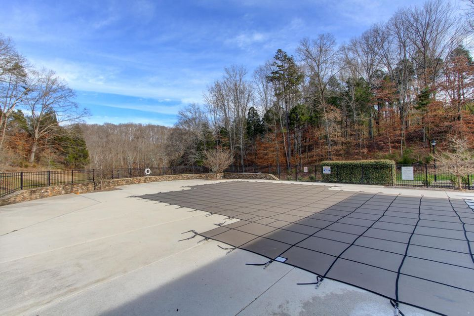 Additional photo for property listing at 12301 Conner Springs Lane  Knoxville, Tennessee 37932 Estados Unidos