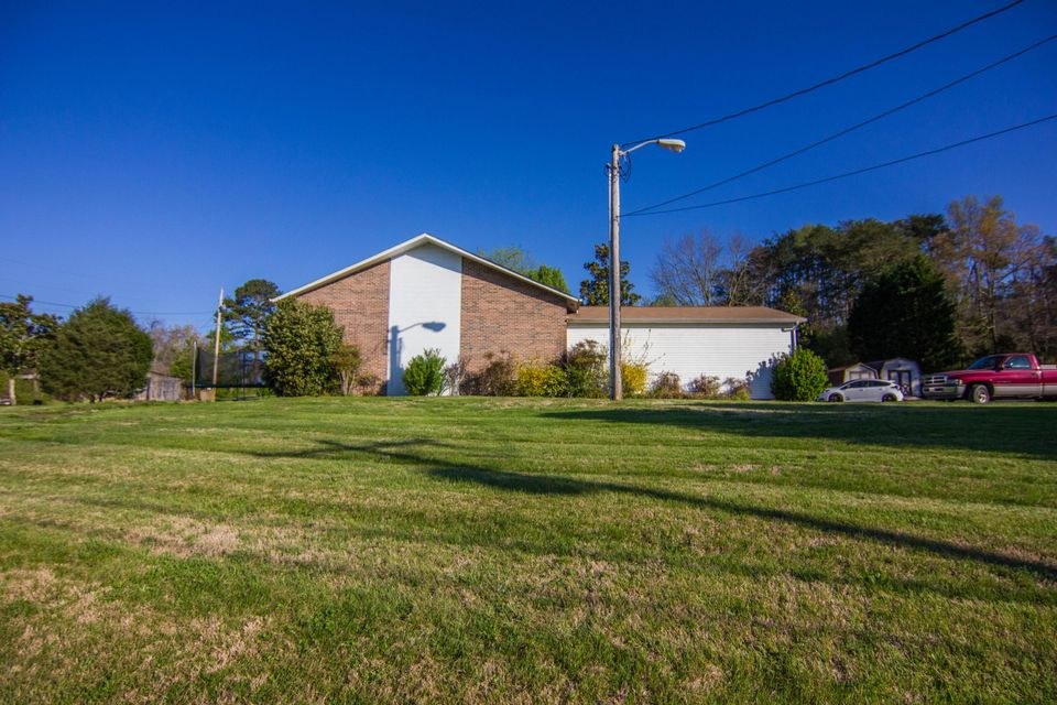Additional photo for property listing at 3462 Hines Valley Road 3462 Hines Valley Road Lenoir City, Tennessee 37771 United States