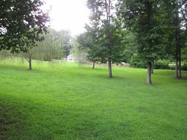 Additional photo for property listing at 297 Indian Shores Drive  Ten Mile, Теннесси 37880 Соединенные Штаты