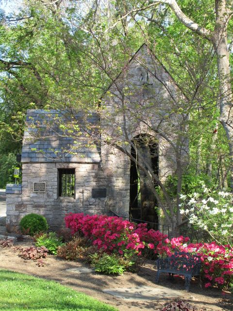 Additional photo for property listing at 6425 Sherwood Drive 6425 Sherwood Drive Knoxville, Tennessee 37919 Estados Unidos