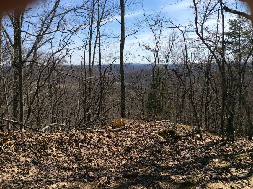 Additional photo for property listing at Oslo Drive Oslo Drive Harriman, Tennessee 37748 États-Unis
