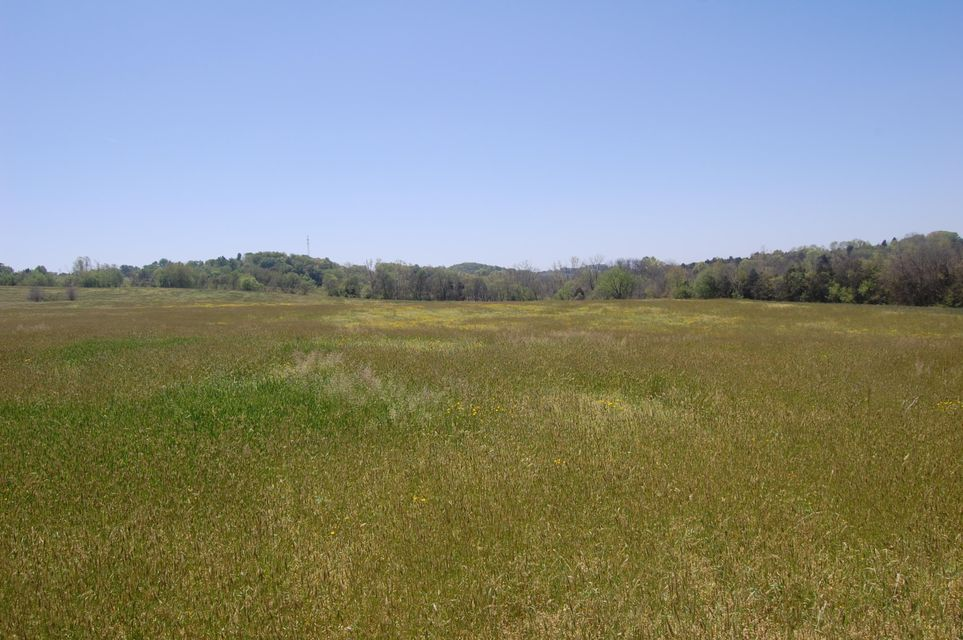 Land for Sale at Old White Pine Road Morristown, Tennessee 37813 United States