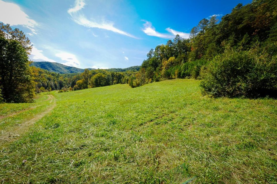 Land for Sale at Mill Creek Road Pigeon Forge, Tennessee 37863 United States