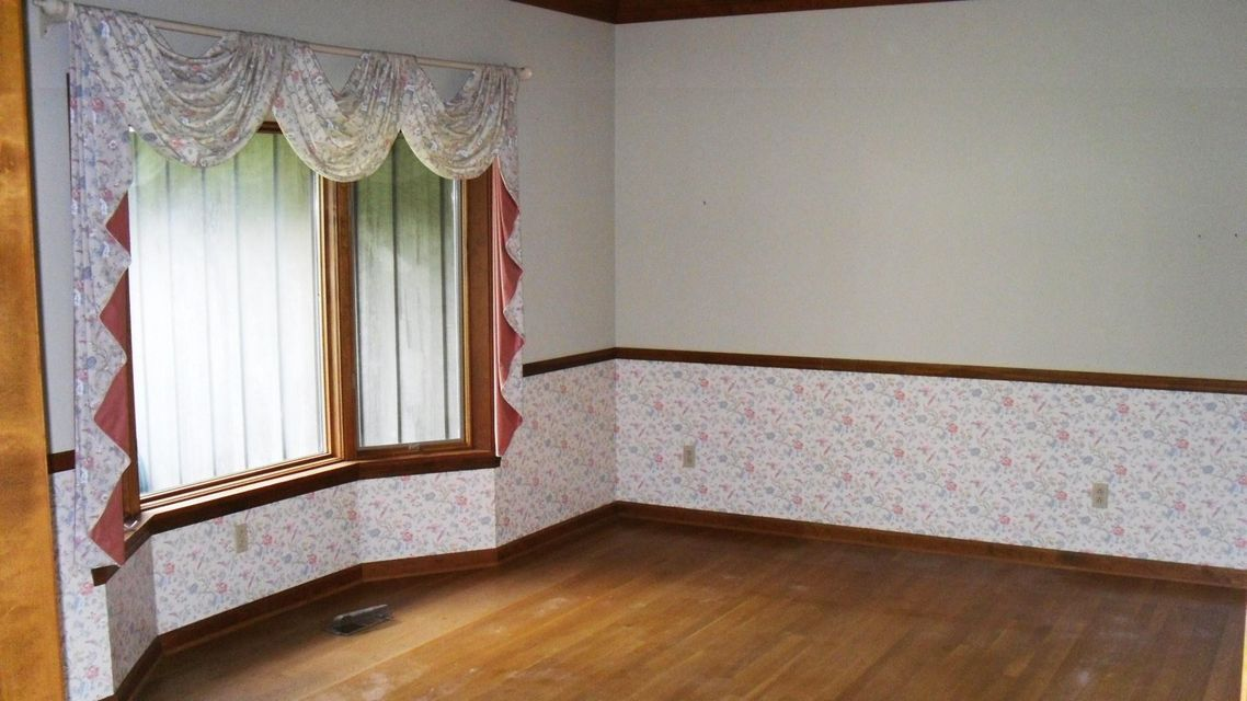 Additional photo for property listing at 2450 Ellejoy Road  Walland, 田纳西州 37886 美国