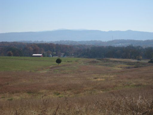 Land for Sale at 9r-1 Morganton Road 9r-1 Morganton Road Greenback, Tennessee 37742 United States