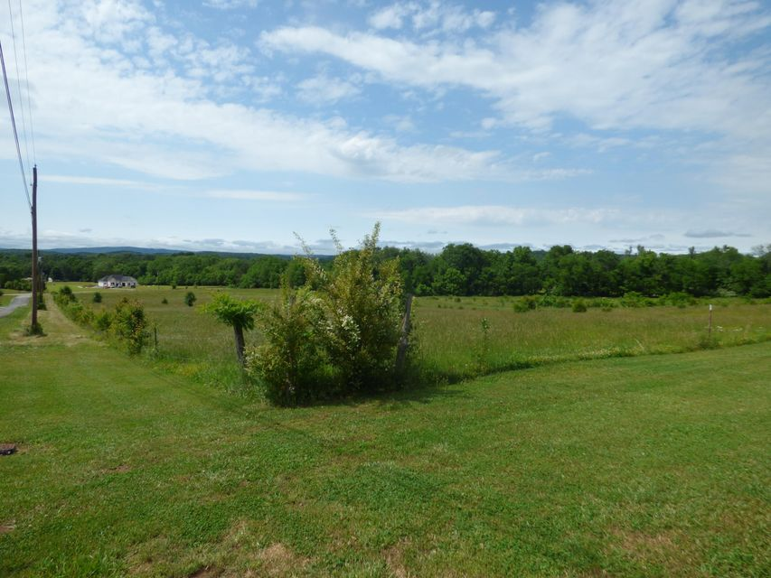 Additional photo for property listing at Lot 3-6 Lakescene Drive Lot 3-6 Lakescene Drive Kingston, Tennessee 37763 États-Unis
