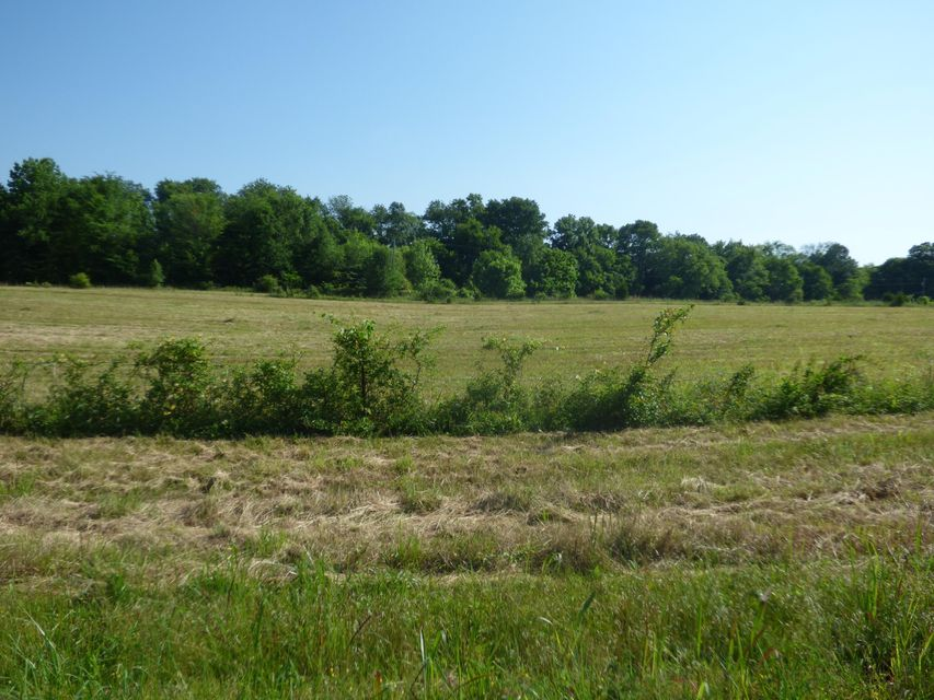 Additional photo for property listing at Lot 3-6 Lakescene Drive Lot 3-6 Lakescene Drive Kingston, Tennessee 37763 Estados Unidos