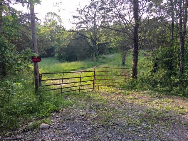 Земля для того Продажа на Pearman Road Road Cumberland Gap, Теннесси 37724 Соединенные Штаты