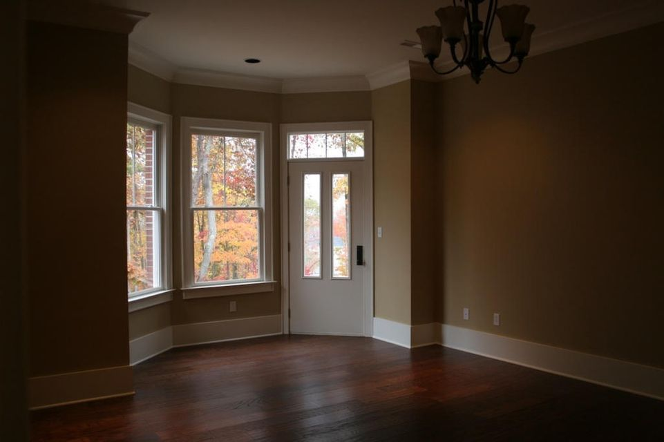 Additional photo for property listing at 148 Claygate Court 148 Claygate Court Kingston, Tennessee 37763 United States