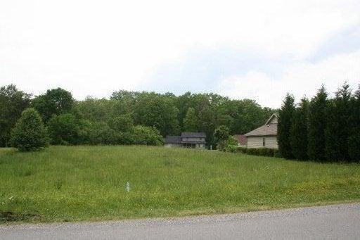 Земля для того Продажа на Cheestana Way Cheestana Way Loudon, Теннесси 37774 Соединенные Штаты