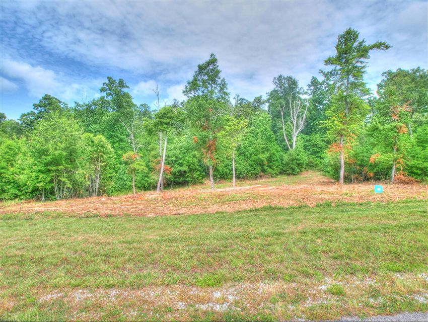 Terreno por un Venta en Water View Lot 361 Drive Rockwood, Tennessee 37854 Estados Unidos