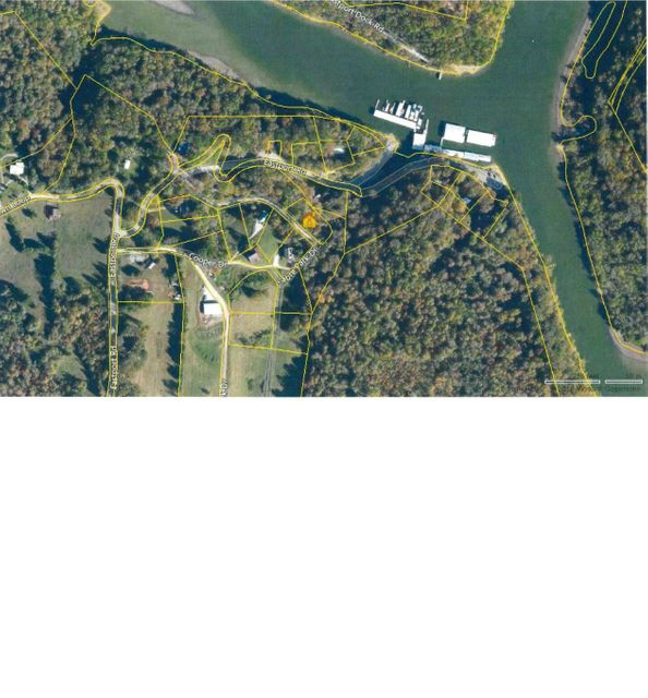Land for Sale at 175 Sabre Park Drive Alpine, Tennessee 38543 United States