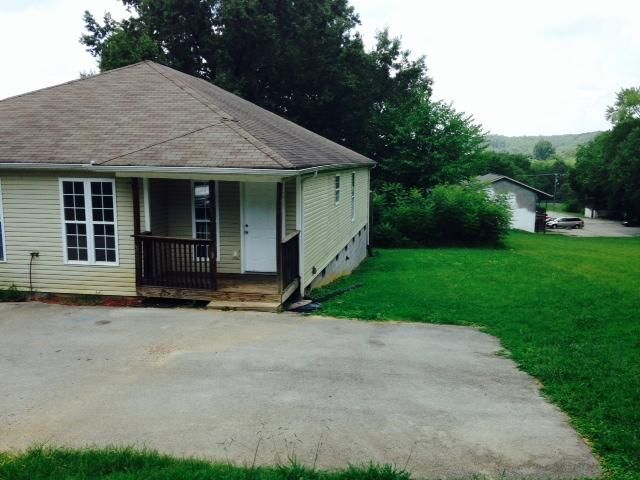Multi-Family Home for Sale at 2937 Edgewood Avenue 2937 Edgewood Avenue Knoxville, Tennessee 37917 United States