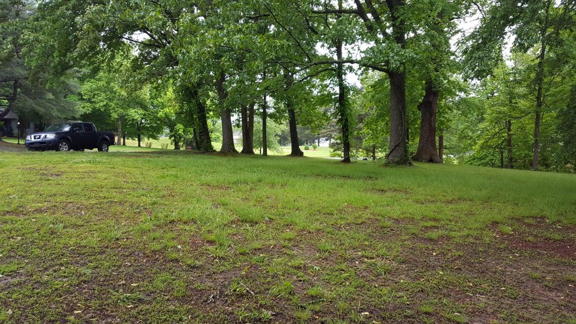Земля для того Продажа на St Andrews Drive Baneberry, Теннесси 37890 Соединенные Штаты