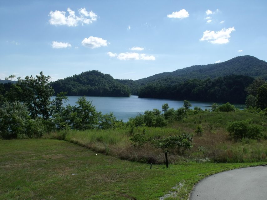 Additional photo for property listing at Owen Payne Road Owen Payne Road Tazewell, Tennessee 37879 Estados Unidos