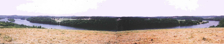 Земля для того Продажа на Sugar Limb Road Loudon, Теннесси 37774 Соединенные Штаты