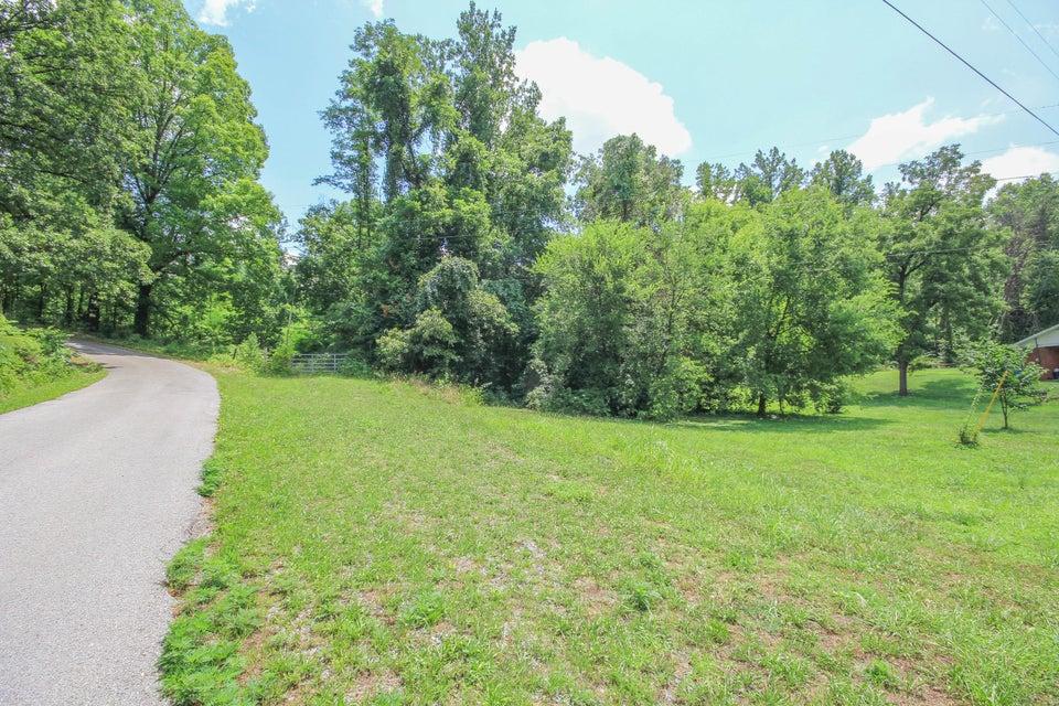 Terrain pour l Vente à 675 Niles Ferry Road Greenback, Tennessee 37742 États-Unis