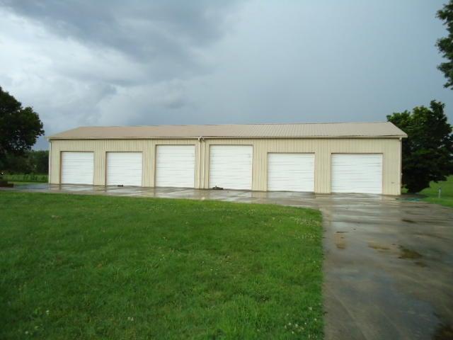 Terreno por un Venta en 1.80 Ac. Breyer Street Celina, Tennessee 38551 Estados Unidos