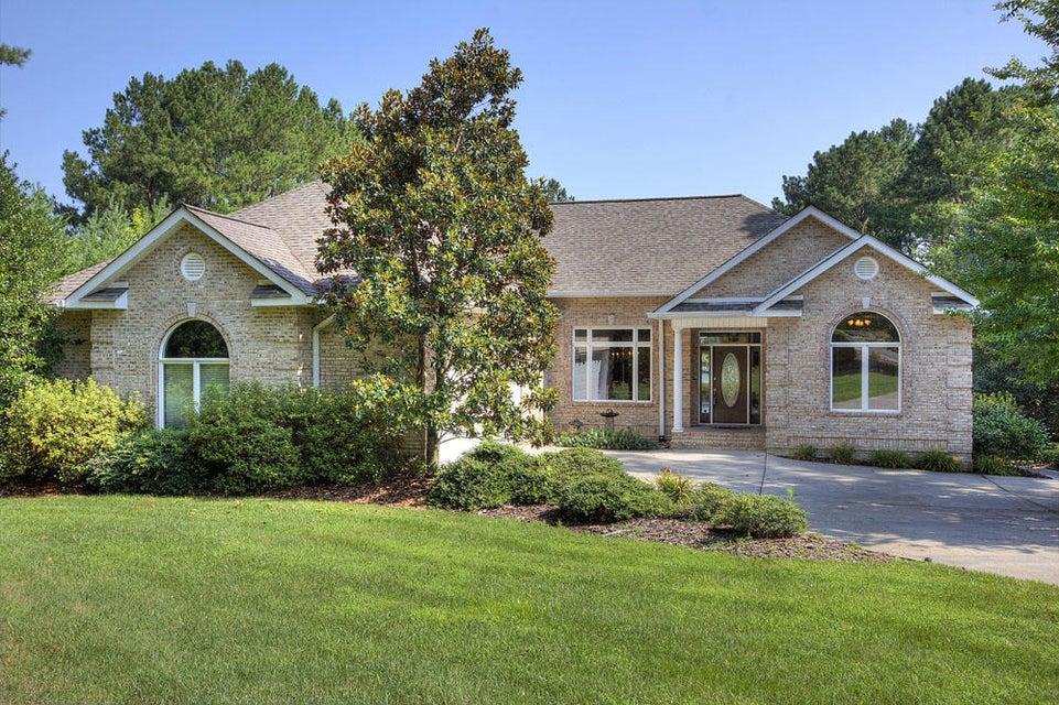 Частный односемейный дом для того Продажа на 99 Coyatee Circle Loudon, Теннесси 37774 Соединенные Штаты