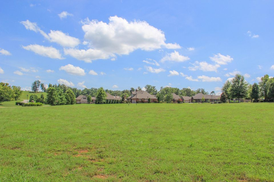 Additional photo for property listing at 3709 Edgewater Way  Louisville, Tennessee 37777 États-Unis