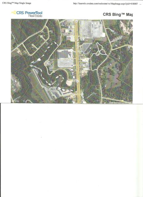 Land for Sale at Chuckles Pkwy Chuckles Pkwy Crossville, Tennessee 38555 United States