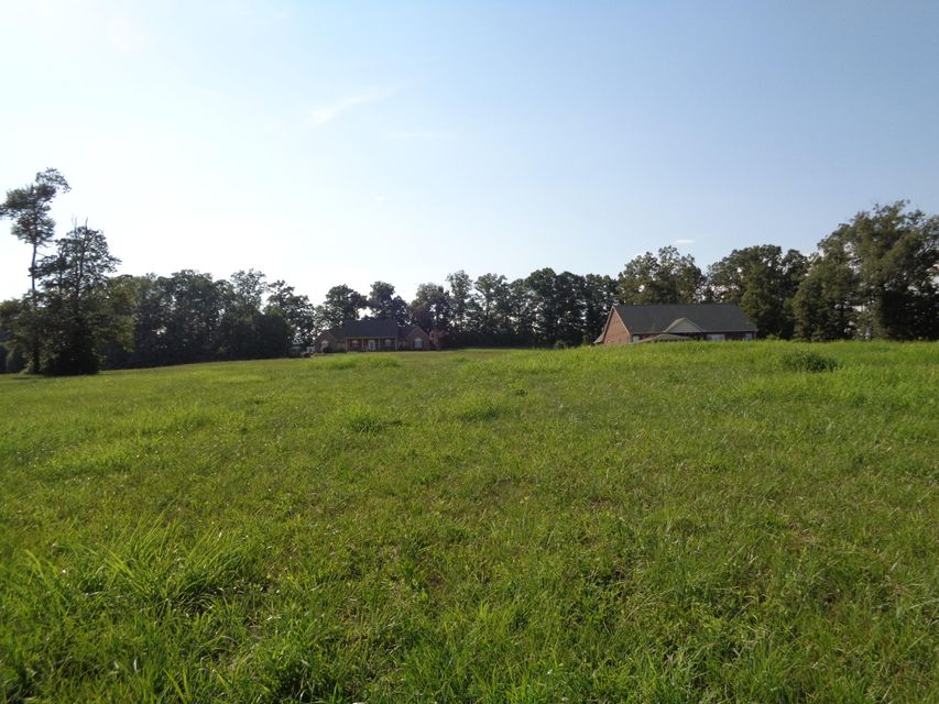 Additional photo for property listing at 1227 Houston Springs Road 1227 Houston Springs Road Greenback, Теннесси 37742 Соединенные Штаты