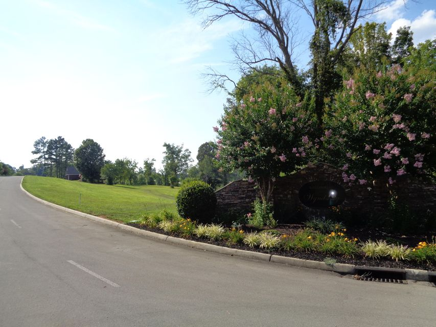 Additional photo for property listing at 1212 Houston Springs Road 1212 Houston Springs Road Greenback, Tennessee 37742 Estados Unidos