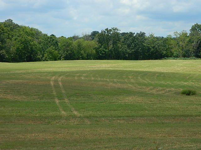 Land for Sale at Circle Road Corryton, Tennessee 37721 United States