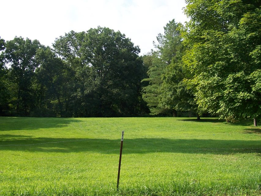 Land for Sale at 2096 Terry Road Oneida, Tennessee 37841 United States