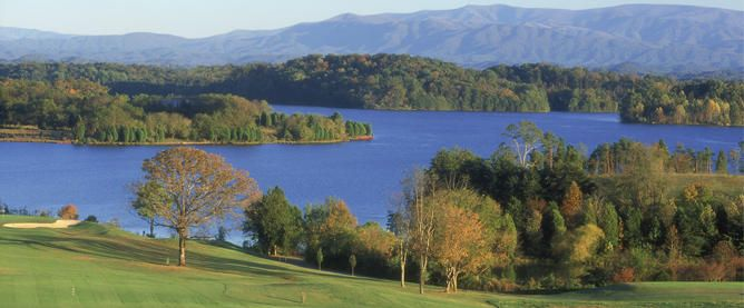 Additional photo for property listing at L926 Rarity Bay Pkwy L926 Rarity Bay Pkwy Vonore, Tennessee 37885 États-Unis