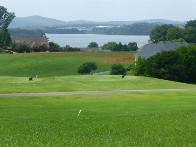 Land for Sale at L1339 Watercrest Drive L1339 Watercrest Drive Vonore, Tennessee 37885 United States