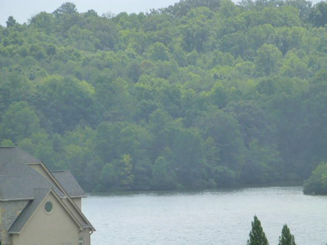 Additional photo for property listing at L1339 Watercrest Drive L1339 Watercrest Drive Vonore, Tennessee 37885 United States