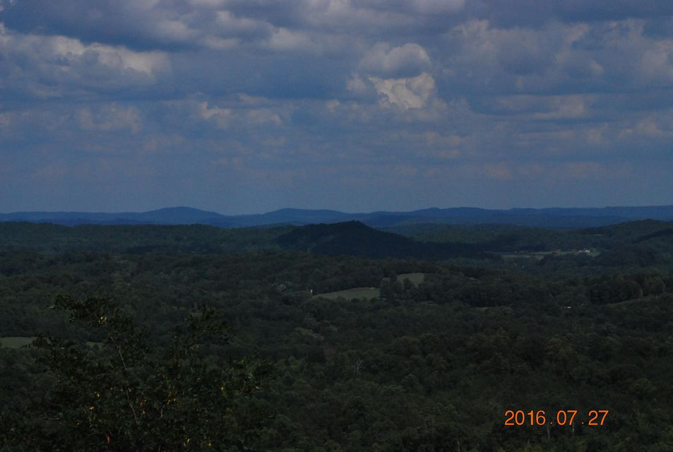 Land for Sale at Firetower Road Grandview, Tennessee 37337 United States